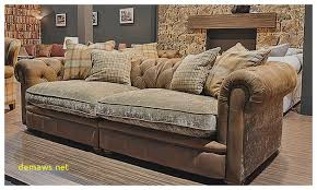 who makes the best quality sofas amazing who makes top quality sofas centerfieldbar for the best