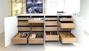 ikea accessoires cuisine accessoire de rangement cuisine accessoires de rangement intrieur