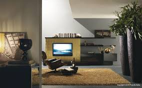 livingroom modern living room design ideas