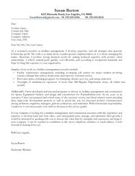 cover letter example for warehouse position free resume cover letters receptionist cover letter example free