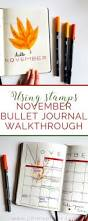25 unique number stamps ideas on pinterest handwriting fonts