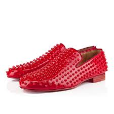 christian louboutin louboutin shoes sale online up to 69 shop