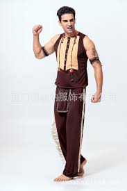 halloween costume native american online buy wholesale native indian costumes from china native