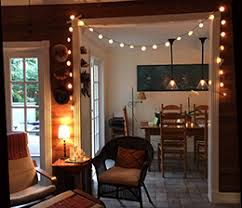 Nantucket Cottages For Rent by Nantucket In Town Cottage For Rent U2013 Leslie Linsley Nantucket