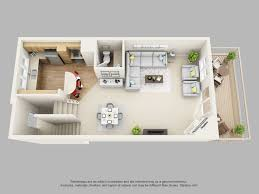 Milwaukee Art Museum Floor Plan by Library Square U2013 Burke Properties Milwaukee Apartments U0026 Condos