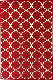 amazon com sweet home stores clifton collection moroccan trellis