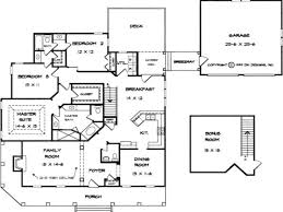 southern home floor plans pictures mansions house plans the architectural digest