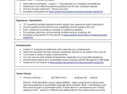chef resume templates downloadable free chef resume templates microsoft word chef sle
