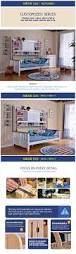 kids furniture funtional bunk beds with storage view bunk beds