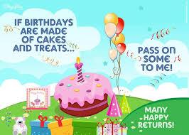 online birthday cards friendship online birthday greetings maker also online birthday