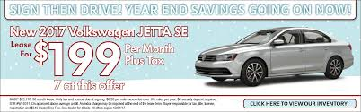 volkswagen lease costs volkswagen new u0026 used car dealer serving phoenix peoria