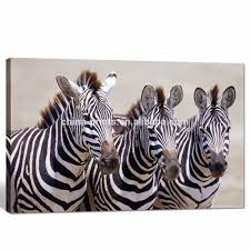 wildlife home decor wholesale best decoration ideas for you