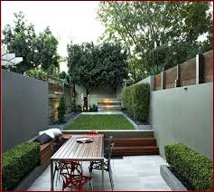 Small Space Patio Sets by Awesome Outdoor Patio Designs For Small Spaces Small Patio Design