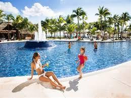 imagenes barcelo maya beach book at hotel barcelo maya beach riviera maya mexico mexico