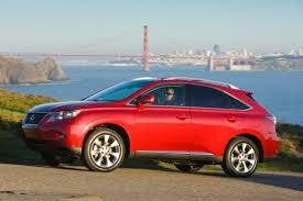where is lexus rx 350 made lexus rx 350 2016 engine diagram lexus engine problems and solutions