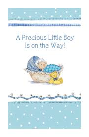 baby shower for a boy shower for baby boy invitation baby shower printable card
