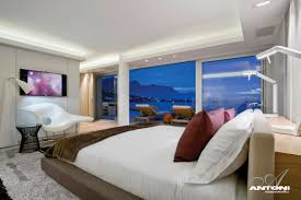 Mansion Bedroom World Of Architecture Clifton View Mansion By Antoni Associates