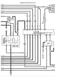 lexus v8 engine specs lexus v8 1uzfe wiring diagrams for lexus ls400 1993 model engine