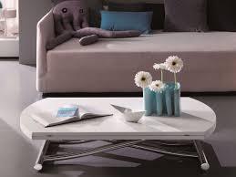 Adjustable Drafting Table Hardware Adjustable Height Coffee Table Hardware U2014 Home Design Blog