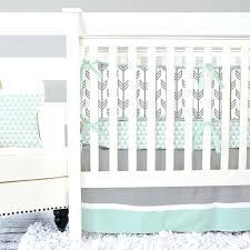 Boy Owl Crib Bedding Sets Baby Room Bedding Baby Crib Bedding Sets Neutral U2013 Hamze