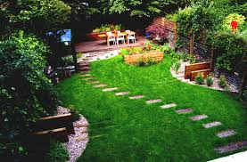 Small Backyard Landscaping Ideas Australia by Cool Backyard Landscaping Design Ideas For Kids With Playground