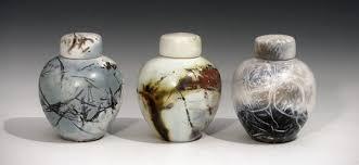 keepsake urns spirit keeper urns spirit keeper funeral urns motzkin studios