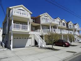 Home Design Center New Jersey Wildwood Nj Real Estate Wildwood Homes For Sale Re Max