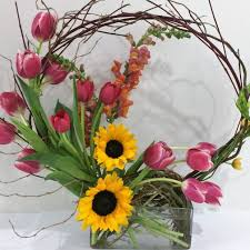 portland flower delivery portland florist flower delivery by floare