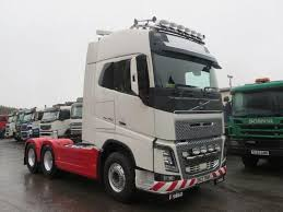volvo 800 truck for sale volvo f truck for sale hgv traders powered by the trade