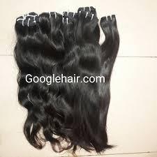 22 inch hair extensions 20 inch hair extensions hair