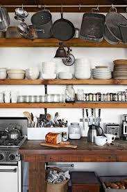 939 best kitchens images on pinterest dream kitchens kitchen