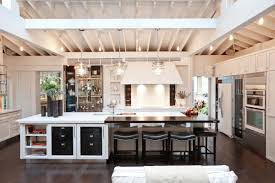 a kitchen picture of a kitchen decorating idea inexpensive modern under