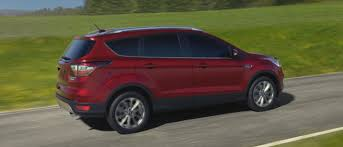 Ford Escape Colors - suv escape used ford escape suv pricing for sale edmunds