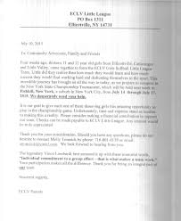 charity commitment letter index of wp content uploads 2015 07 charity softball let