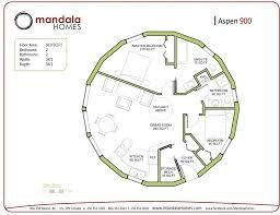 round house plans floor plans uncategorized round house floor plans within exquisite deltec