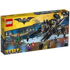 the lego batman movie toys lego sets u0026 minifigures toys