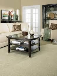 flooring trends diy living room ideas