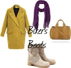 womens boots 2017 trends trends boots summer for 2017