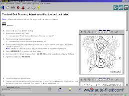 nissan micra haynes manual pdf corsa c workshop manual free download