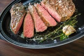 sous vide steak sous vide recipe chefsteps