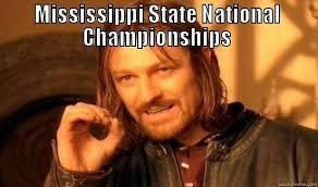 Funny College Football Memes - tom hinton1 s funny quickmeme meme collection