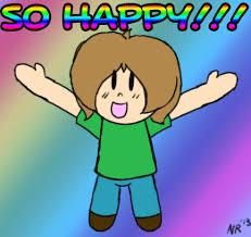 tim s dancey dancey so happy time by nintendorainbow on