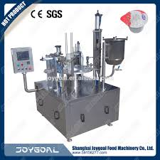 manual tin can sealing machine manual tin can sealing machine