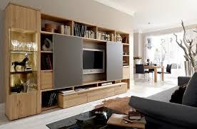 modern contemporary bookshelf design decor all contemporary design