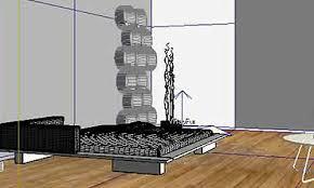 Vray Interior Rendering Tutorial 30 Autodesk 3ds Max Interior Design Tutorials Naldz Graphics