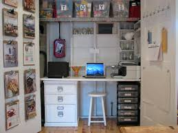 cloffice inspiration closet office home stories a to z the write start