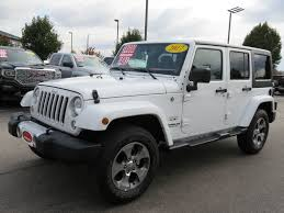 2016 jeep wrangler maroon 2017 used jeep wrangler unlimited sahara unlimited 4wd navigation