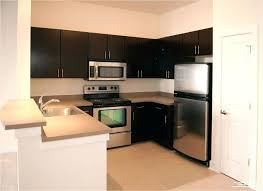 apt kitchen ideas studio apartment kitchen ideas medium size of kitchen ideas for