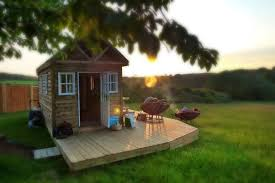 Tiny Home Rental Go Glamping And Rent A Tiny House In Hastings Tiny House Uk