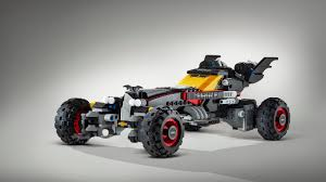 chevrolet helps bring lego batman u0027s ride detroit